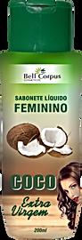 sabonete_liquido_feminino_coco.png
