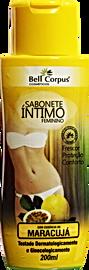 sabonete_intimo_maracuja.png