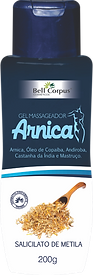 gel_arnica_salicilato.png