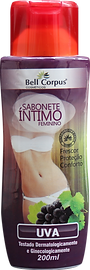 sabonete_intimo_uva.png