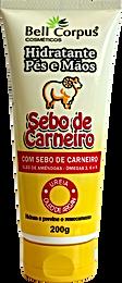 hidratante_sebo_de_carneiro.png
