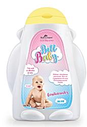 bell_baby_condicionador.png