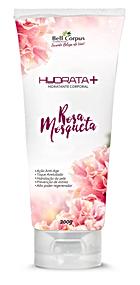 rosa_moqueta.png