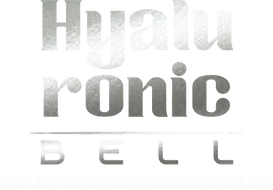 Hyaluronic_logo.png