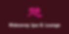 Hideaway Spa & Lounge Wall Street Logo