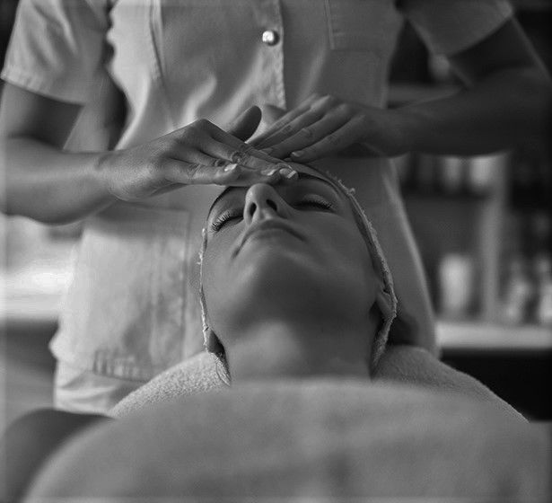 60-Minute Massage with 30-Minute Facial