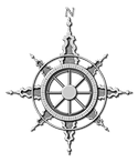 Compasslogo.png