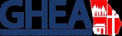 ghea-logo-red-ga-white-bg.png