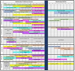 Wednesday spring 11-12.JPG