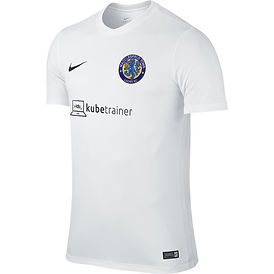 9bf0c-away_jersey_front.jpg