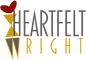 Heartfelt Logo.png