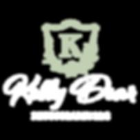Kelly Dear_Main Logo 2.png