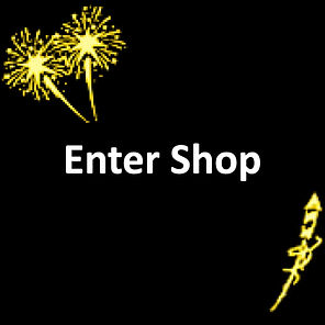 Enter Shop.001.jpeg