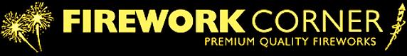 cropped-fireworkcorner_logo.png