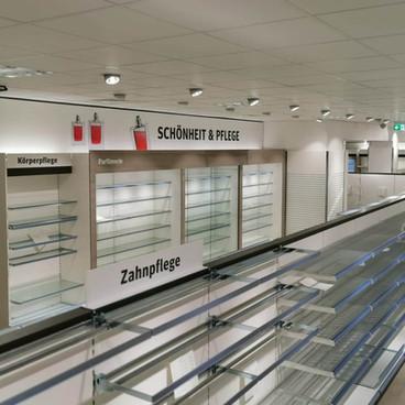 ARS-Montageservice-Krefeld-Projekt-24.jp