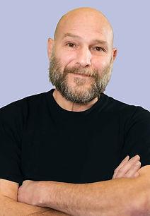 Manuel Richter