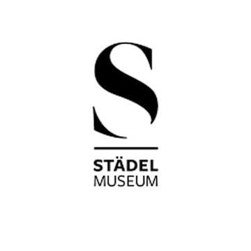 stödel.museum-logo-22.jpg