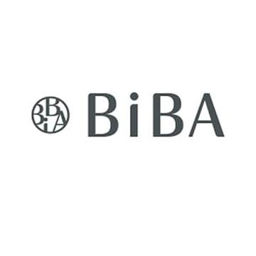 biba-logo-18.jpg