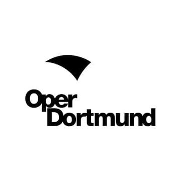 oper-dortmund-logo-14.jpg
