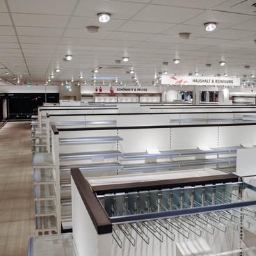 ARS-Montageservice-Krefeld-Projekt-12.jp