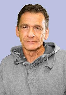 Manfred Krämer