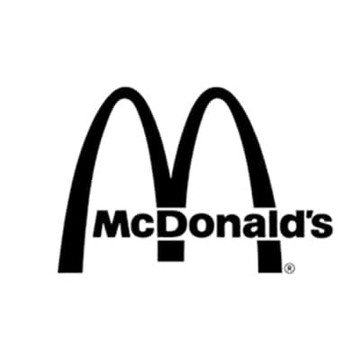 mc-donalds-logo-07.jpg