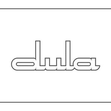 dula-logo-05.jpg