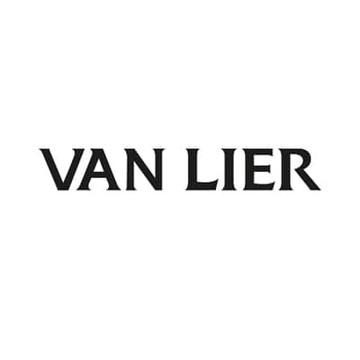 van-lier-logo-20.jpg