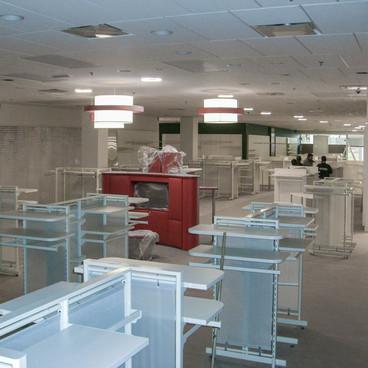 ARS-Montageservice-Krefeld-Projekt-09.jp
