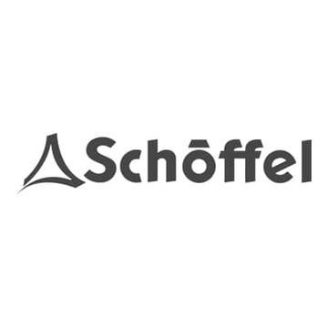 schöffel-logo-16.jpg