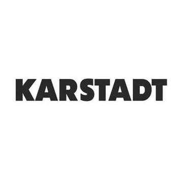 karstadt-logo-02.jpg