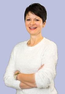 Manja Ramos