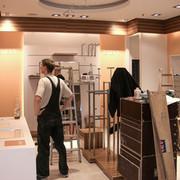 ARS-Montageservice-Krefeld-Projekt-08.jp