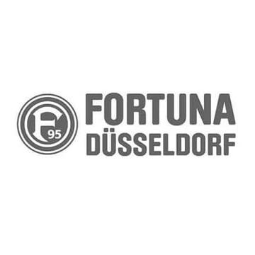 fortuna-duesseldorf-logo-08.jpg