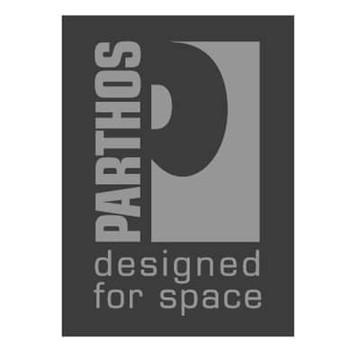 parthos-logo-15.jpg