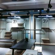 ARS-Montageservice-Krefeld-Projekt-06.jp