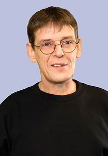 Markus Wollmann