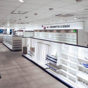 ARS-Montageservice-Krefeld-Projekt-11.jp