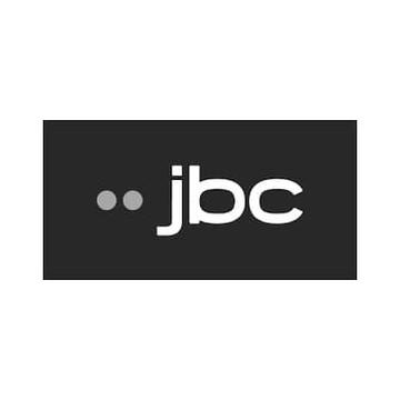 JBC-logo-12.jpg
