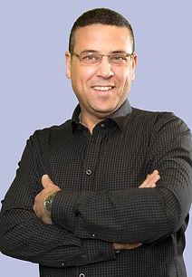 Nuno Zineira