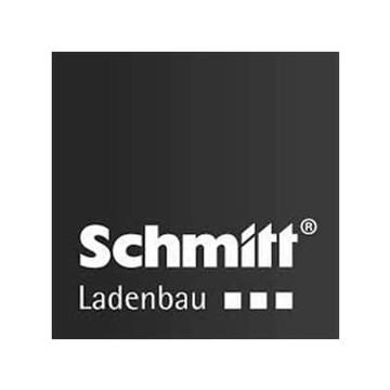 schmitt-ladenbau-logo-19.jpg