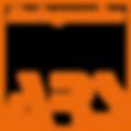 Logo-ohne-HG-01-130.png