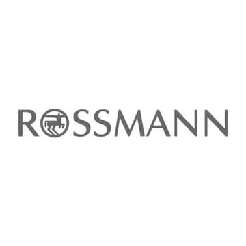 rossmann-logo-06.jpg