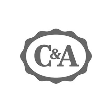 c&a-logo-01.jpg