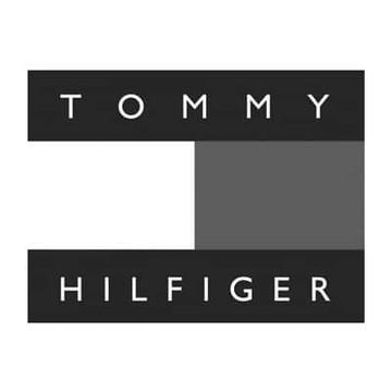 tommy-hilfiger-logo-04.jpg