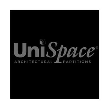 unispace.jpg