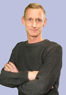 Volker Stoffers