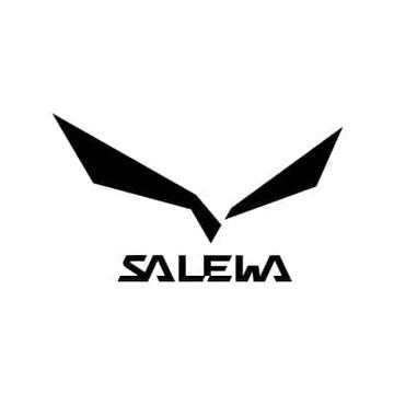 salewa-logo-17.jpg
