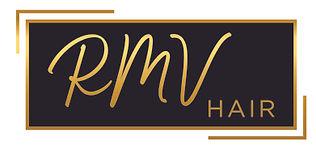 RMV HAIR LOGO FINAL.jpg