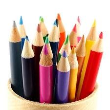 Consejos prácticos: Materiales de arte para niños.